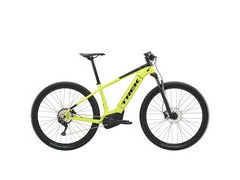 TREK Powerfly 5 e-MTB