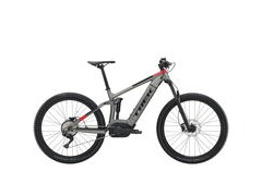 TREK Powerfly FS 5 e-MTB