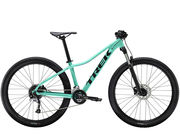 TREK Marlin 7 Women's  click to zoom image