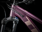 TREK Marlin 6 Women's click to zoom image