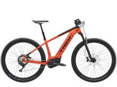 TREK Powerfly 7 e-MTB EX DEMO