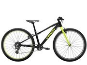 TREK Wahoo 26  Colour: Trek Black/Volt ***COLLECT IN STORE ONLY***  click to zoom image