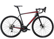 TREK Emonda SL 5 Disc click to zoom image