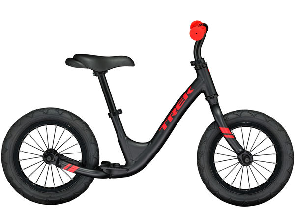TREK Kickster Balance Bike click to zoom image