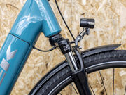 TREK Verve+ 3 Lowstep e-bike click to zoom image