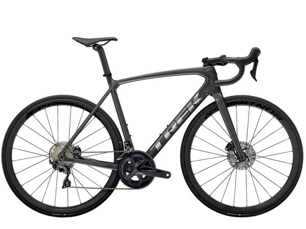 TREK Emonda SL 6 Disc Pro click to zoom image