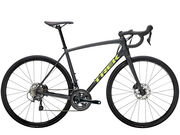 TREK Emonda ALR 4 Disc click to zoom image