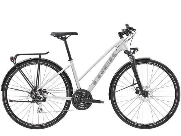 TREK Dual Sport 2 Equipped Stagger click to zoom image