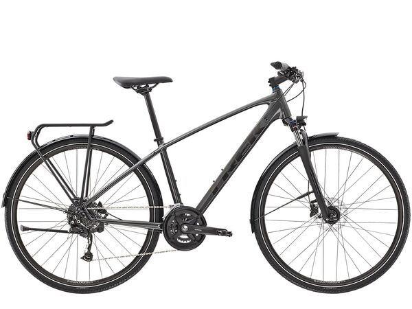 TREK Dual Sport 3 Equipped click to zoom image