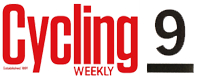 Cycling Weekly Best On Test