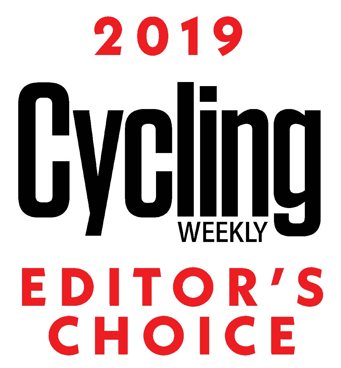 Cycling Weekly Editor's Choice