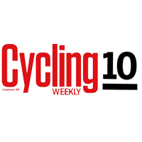 Cycling Weekly Score 10/10