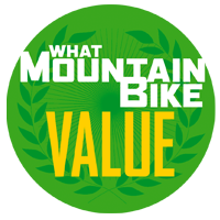 What Mountain Bike Value